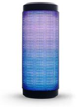 BlueAnt OZONE Wireless LED Speaker